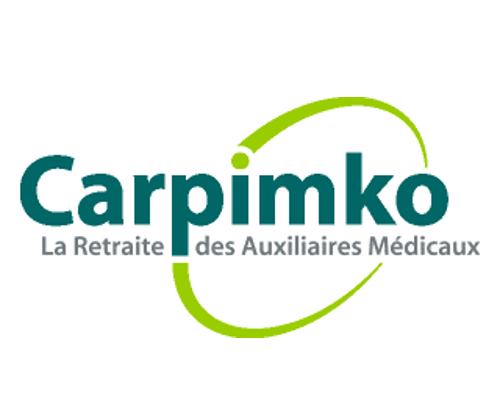 Carpimko-AGENDA-e1544010202466