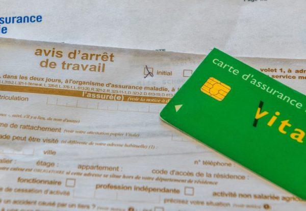 Paris,,France,-,September,07,,2018,:,French,Document,Of
